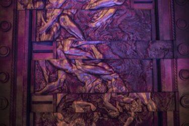 14-SALA-ATAUD-4-puerta-bronce-scaled-e1600027066970