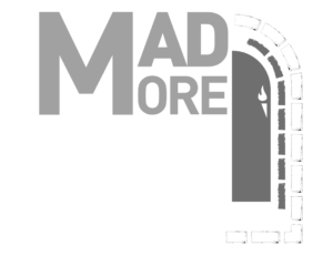 Mad More Us